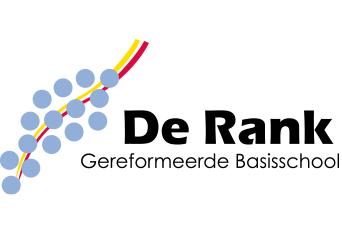 Logo De Rank